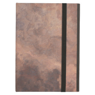 Classic Texture Cover For iPad Air