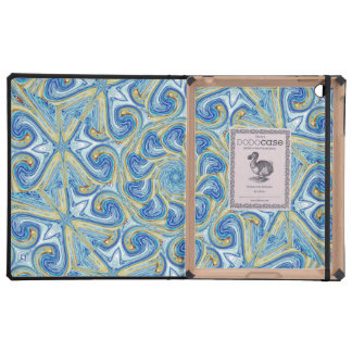 classic tiling 2 mf case for iPad