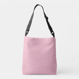 Classic Tote Bag for girls