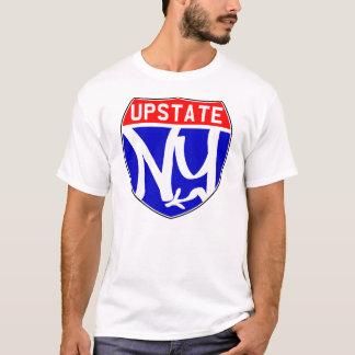 Classic Upstate T T-Shirt
