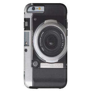 Classic Vintage Camera Case Cover iPhone 6 Case