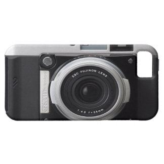 Classic Vintage Camera Case Cover iPhone 5 Case