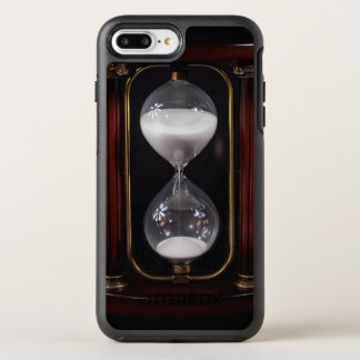Classic Vintage Hourglass | Phone Case