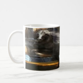 "classic, white, 11"" mug custom, full wrap"