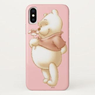 Classic Winnie the Pooh 1 Case-Mate iPhone Case
