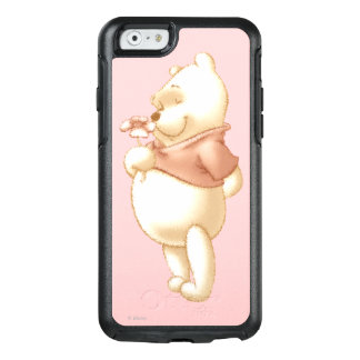 Classic Winnie the Pooh 1 OtterBox iPhone 6/6s Case