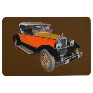 Classical Buick Floor Mat