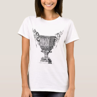 Classical Chalice T-Shirt