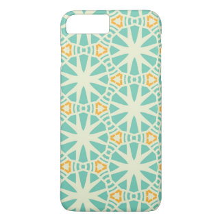 Classical Victory Delight Vibrant iPhone 7 Plus Case