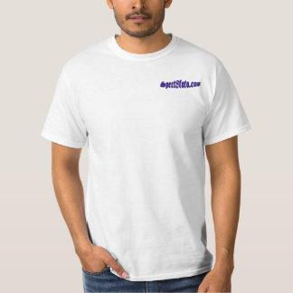 Classics_Faggart_Explosion_Front T-Shirt