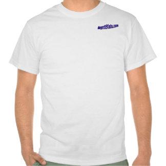Classics_Faggart_Explosion_Front Shirts