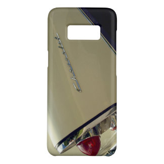 Classy 1956 Chevy phon puts Case-Mate Samsung Galaxy S8 Case