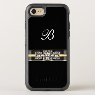 Classy Bling Otterbox OtterBox Symmetry iPhone 7 Case