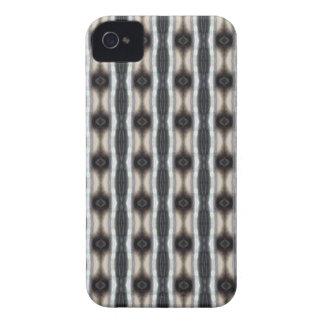Classy Elegance iPhone 4 Case
