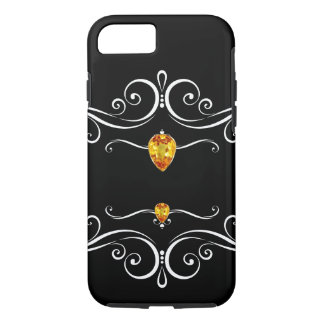Classy Elegant Ladies Case Design