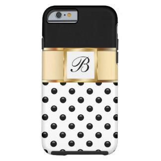 Classy iPhone 6 Cases Tough iPhone 6 Case
