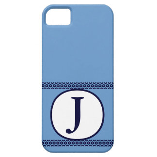 Classy iPhone Cover