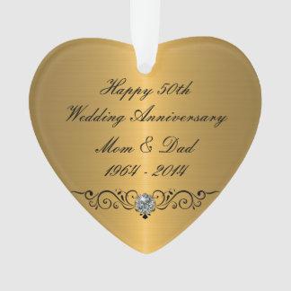 Classy Wedding Anniversary