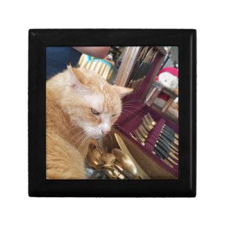 Claude Gift Box