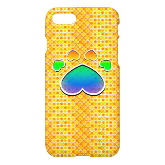 Claw iPhone 8/7 Case