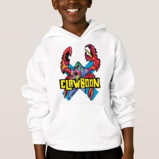 Clawboon