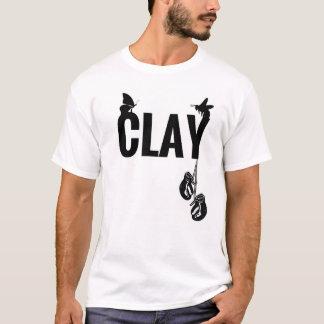 Clay T-Shirt