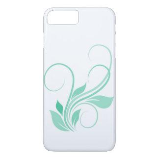 Clean Beautiful Designer Case For iPhone 7 Plus