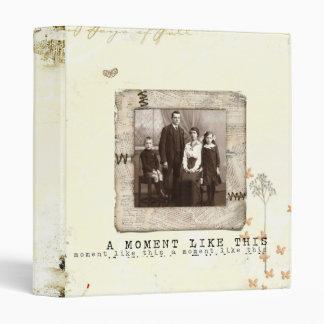 clean world photo book binder