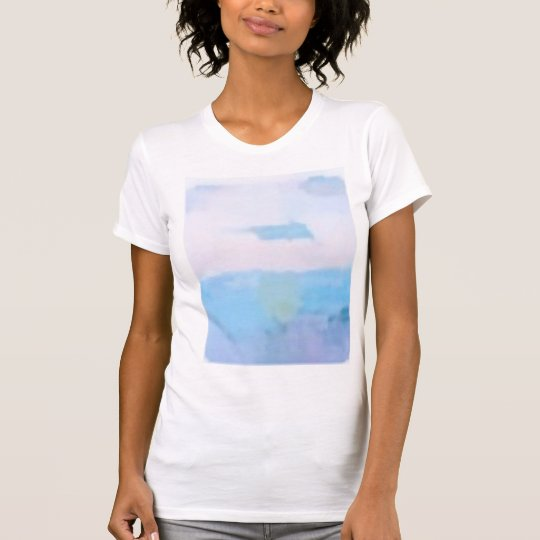 clear dawn T-Shirt