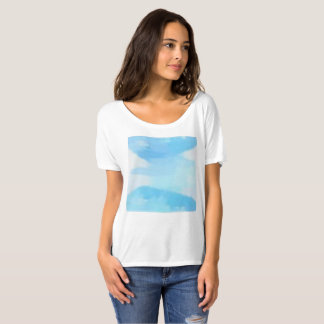 clear sky T-Shirt
