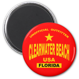 clearwater-gold magnet