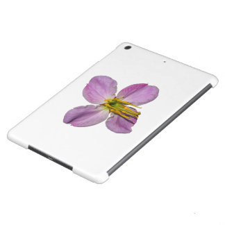 Clematis Case For iPad Air