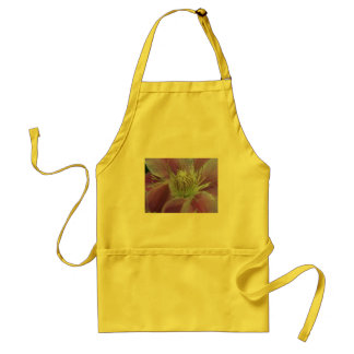 Clematis Standard Apron