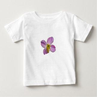 Clematis Tee Shirt
