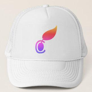 Clementine: Earth Day 365 Trucker Hat