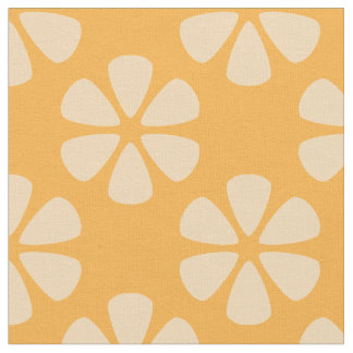 Clementine Fabric