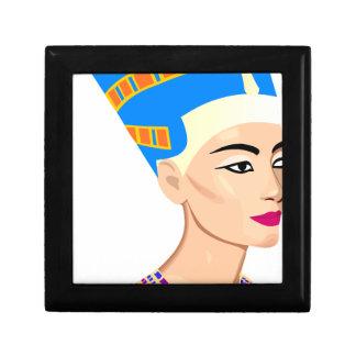 cleopatra gift box