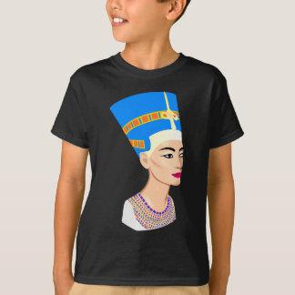 cleopatra T-Shirt