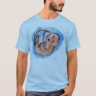 Cletus the Fetus T-Shirt