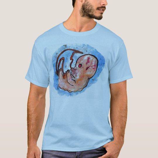 Cletus the Fetus T-Shirt