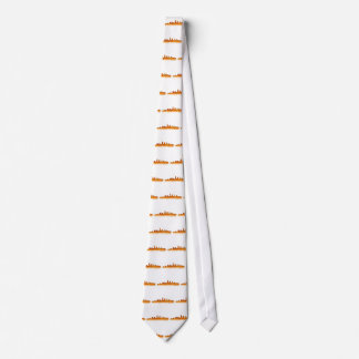 Cleveland Ohio the USA Skyline City v02 Tie