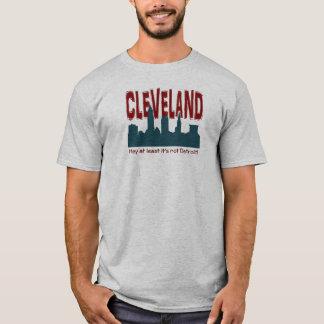Cleveland Rocks! T-Shirt