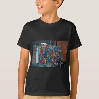 Cleveland's West Side II T-Shirt