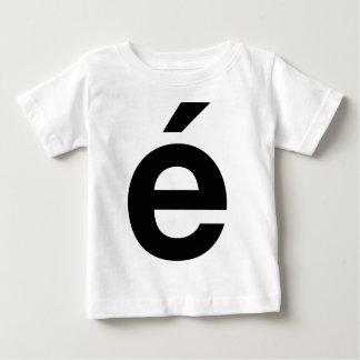 Cliche Apparel Baby T-Shirt