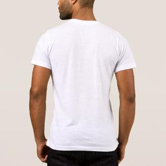 Cliche is Not Ok T-Shirt