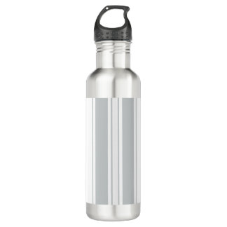 Click Customize it Change Grey to Your Color Pick 710 Ml Water Bottle