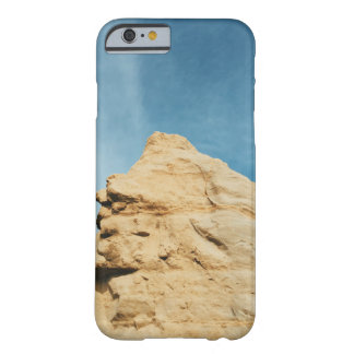 Cliff Barely There iPhone 6 Case