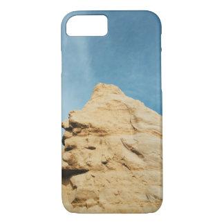 Cliff iPhone 7 Case
