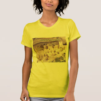 Cliff Palace T-Shirt