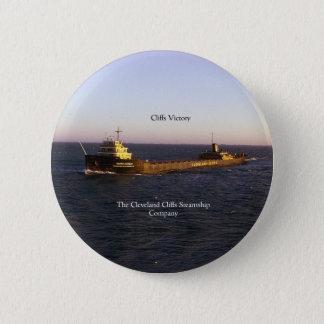 Cliffs Victory button